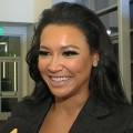 2012 ALMA Awards: Naya Rivera Takes Home Two Awards