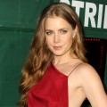 Amy Adams' Trouble With The Curve Premiere