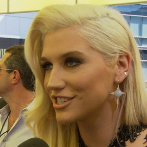 2012 MTV Video Music Awards: Ke$ha Talks New Single &#8212; Die Young