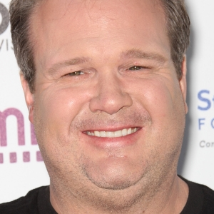 Eric Stonestreet On The New Normal: Did Modern Family Inspire The Show?