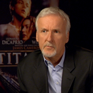 James Cameron Talks Avatar Sequels: Are All The Same Actors Returning?