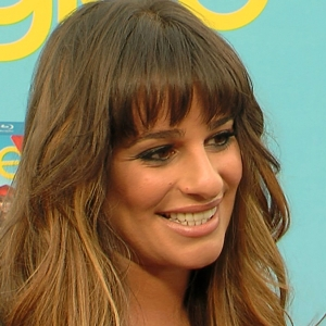 Will Lea Michele Get A Makeover On Glee Season 4?