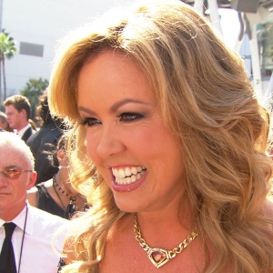 2012 Creative Emmys: Mary Murphy - Will It Be A Big Night For So You Think You Can Dance?