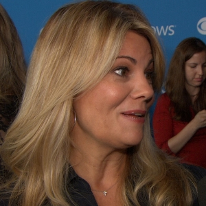 Lisa Whelchel Takes On Survivor: Philippines