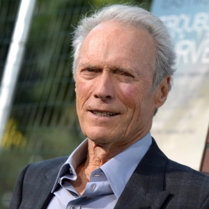 Clint Eastwood's Trouble With The Curve Premiere