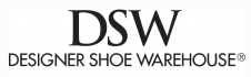 Sponsored by DSW copy