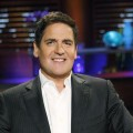 Mark Cuban - 'Shark Tank'