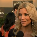 McKenzie Westmore Talks Hosting The 2012 Eyegore Awards