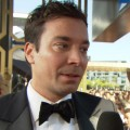 Emmys 2012: Jimmy Fallon's Advice For Jimmy Kimmel