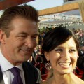 Emmys 2012: Alec Baldwin Explains His Dramatic Weight Loss