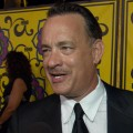 Emmys 2012 HBO After Party: Tom Hanks - Game Change Tells A 'Fascinating' Story