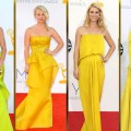 Emmys 2012: Fashion Hits & Misses!
