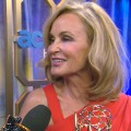 Emmys 2012 Backstage: Jessica Lange - American Horror Story Season 2 Will Be 'Stranger Than Last Year'