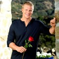 'The Bachelor' star Sean Lowe