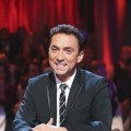 Bruno Tonioli on 'Dancing with the Stars: All-Stars,' Week 1, Sept. 24, 2012