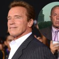 Is Arnold Schwarzenegger Remorseful Over Cheating?