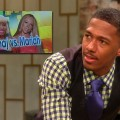 Nick Cannon Weighs In On Mariah Carey &amp; Nicki Minaj&#8217;s American Idol Feud