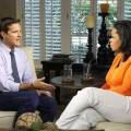 Kony 2012 Founder Jason Russell chats with Oprah Winfrey on 'Oprah's Next Chapter'