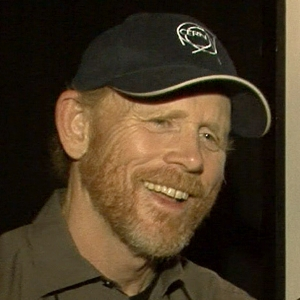 Ron Howard Dishes On New Arrested Development Episodes - Emmys 2012 Gift Lounge