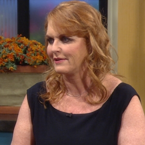 Sarah Ferguson Defends Kate Middleton & Prince Harry Over Recent Nude Photo Scandals