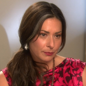 Stacy London Discusses Her Time At Vogue