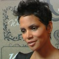 Halle Berry Talks Filming Cloud Atlas