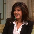 Marie Osmond Talks Remarrying Her First Husband
