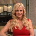 Jenny McCarthy Reveals She Experimented With Women & Drugs