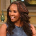 Vivica A. Fox Dishes On Her Dating Life &amp; What&#8217;s She Looking For In A Man