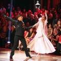 Mark Ballas and Bristol Palin perform during Week 3 of &#8216;Dancing With The Stars: All-Stars,&#8217; Oct. 8, 2012