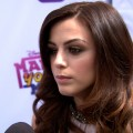 Cher Lloyd Dishes On The X Factor & New Music Video