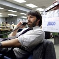 &#8216;Argo&#8217;