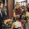 Eric Close and Connie Britton in ABC&#8217;s &#8216;Nashville&#8217;