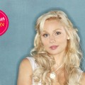 Get to know one of AccessHollywood.com's Fresh Faces of Fall TV: Clare Bowen from ABC's 'Nashville'