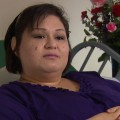 Why Hasn't Half-Ton Killer Mayra Rosales Seen Her Husband Since Seeking Help To Lose Weight?