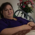 How Did Half-Ton Killer Mayra Rosales End Up Weighing 1,000 Pounds?