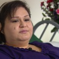 How Did Half Half-Ton Killer Mayra Rosales Lose 600 Pounds?