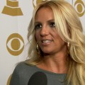 Britney Spears: Whitney Houston Is Someone 'Really To Admire'