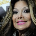 La Toya Jackson Vehemently Denies Vanity Fair Allegations She Stole Money From Michael Jackson