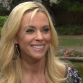 Kate Gosselin: 'We Don't Allow' Google In Our Home