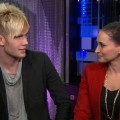 Colton Dixon Discusses Never Gone &amp; New Album