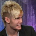 Does Colton Dixon Believe The Idol Feud Between Mariah & Nicki Is Real?