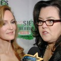 Does Rosie O'Donnell Want To Adopt More Children?