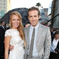 Blake Lively and Ryan Reynolds surprised the world with their top-secret wedding held in South Carolina in September 2012