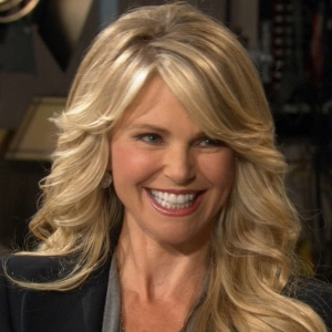 Christie Brinkley: Chicago Is 'Invigorating'