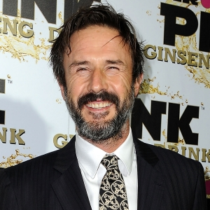 David Arquette Talks Dancing With The Stars: All-Stars &amp; A Possible Scream 5 Movie