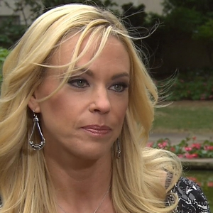 Kate Gosselin Talks Dealing With Stress: How Does Running Help?