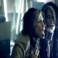 Aerosmith: What Could Have Been Love Music Video - Access Exclusive Debut
