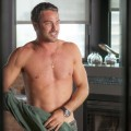 Taylor Kinney as Kelly Severide in NBC's 'Chicago Fire'
