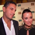 Kyle Richards: The Real Housewives Of Beverly Hills Season 3 Is Full Of 'Drama, Problems, Glamour & Fun'